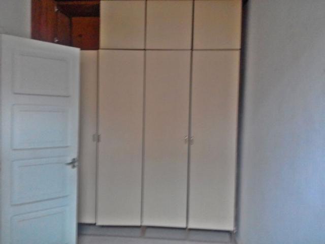 Casa à venda com 3 dormitórios em Santo antônio, Salvador cod:27-IM375288 - Foto 7