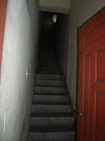 Alugue sem fiador, sem depósito -consulte nossos corretores - prédio para alugar, 420 m² p - Foto 7