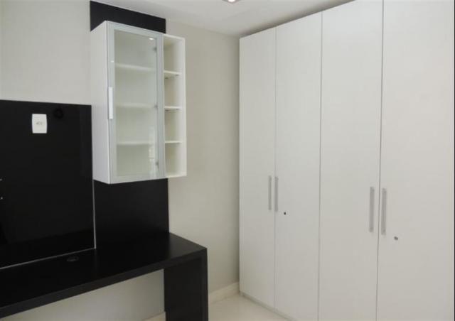 Apartamento à venda com 2 dormitórios em Parque das palmeiras, Angra dos reis cod:BA21328 - Foto 7