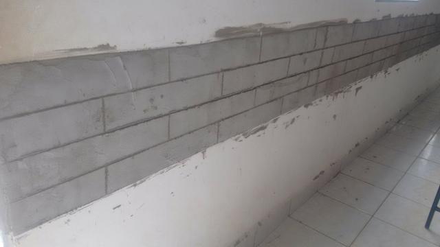 Arte piso design pintura - Foto 4