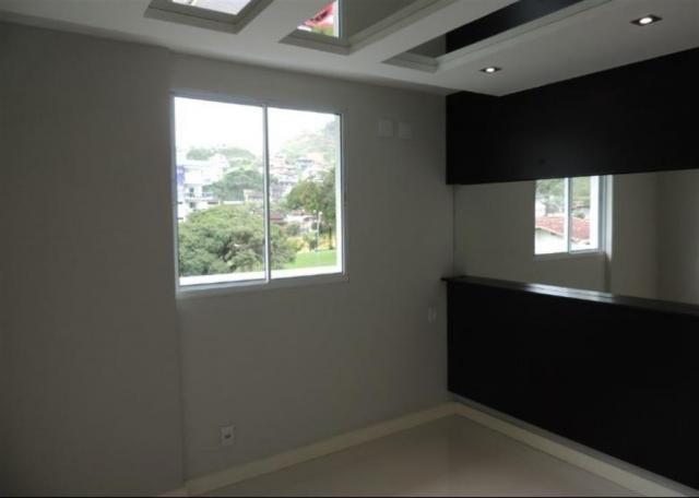 Apartamento à venda com 2 dormitórios em Parque das palmeiras, Angra dos reis cod:BA21328 - Foto 10
