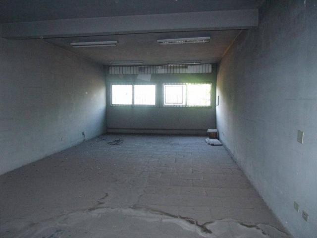 Alugue sem fiador, sem depósito -consulte nossos corretores - prédio para alugar, 420 m² p - Foto 17