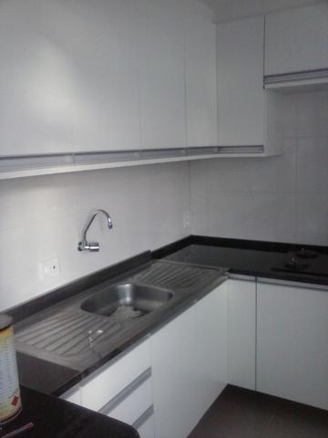 Apartamento 2Q Condomínio Rondon - Foto 9