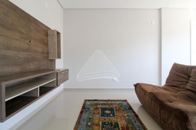 Kitchenette/conjugado para alugar com 0 dormitórios cod:13907 - Foto 3