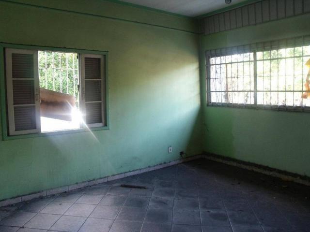 Alugue sem fiador, sem depósito -consulte nossos corretores - prédio para alugar, 420 m² p - Foto 8