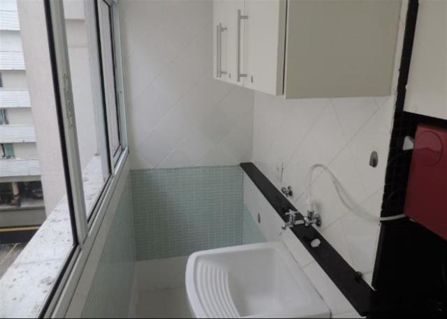 Apartamento à venda com 2 dormitórios em Parque das palmeiras, Angra dos reis cod:BA21328 - Foto 15