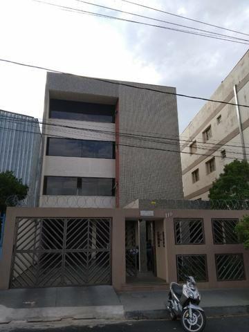 Vendo apartamento em excelente localização - Araxá - Foto 11