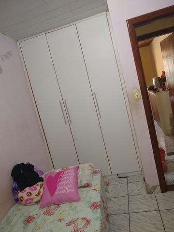 Casa em Pernambués - Foto 13