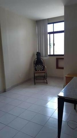 Casa em Nova Iguaçu, 3 quartos - Foto 16