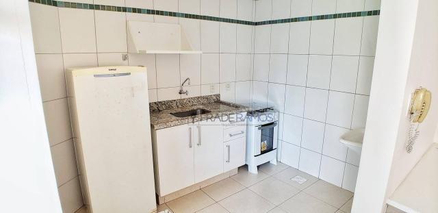 Apartamento com 1 dormitório para alugar, 25 m² por R$ 750,00/mês - Setor Leste Universitá - Foto 4