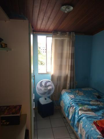 Casa em Pernambués - Foto 6