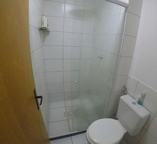 Apartamento 2+1 a 5 minutos de Laranjeiras - Foto 9