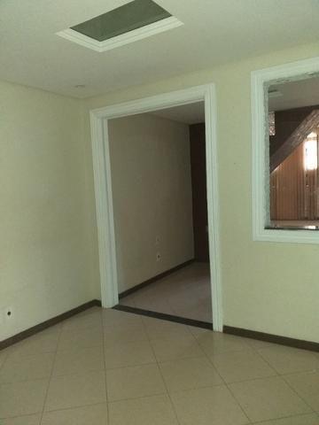 Casa 3/4 pau da lima - Foto 17
