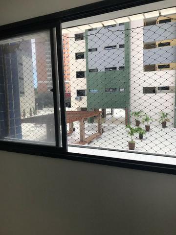 Apartamento com 3 Quartos à Venda, 112 m² por R$ 360.000 - Próximo ao Iguatemi - Foto 2