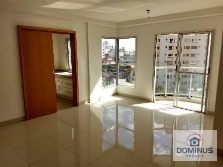 Cobertura residencial para locação, nova granada, belo horizonte - . - Foto 10