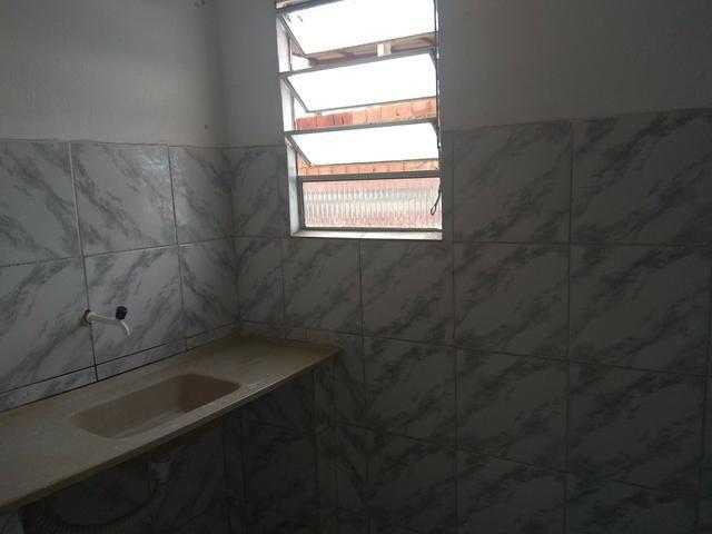 Casa de Aluguel Sussuarana Velha - Foto 9