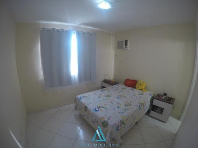 Apartamento 3 Quartos c/ Suíte em Morada de Laranjeiras - Foto 9