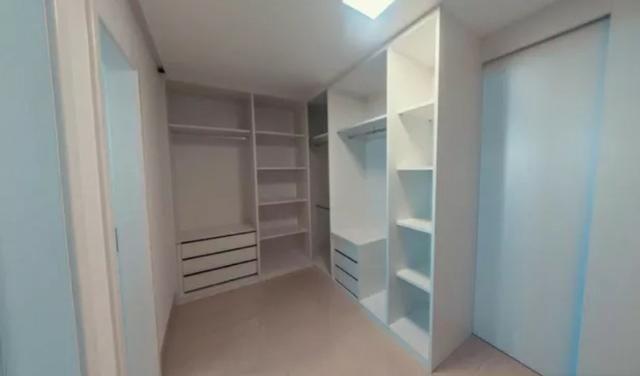 Casa de 4 suites Piscina Privativa no Cond. Parque Costa Verde em Piata R$ 4.900.000,00 - Foto 7