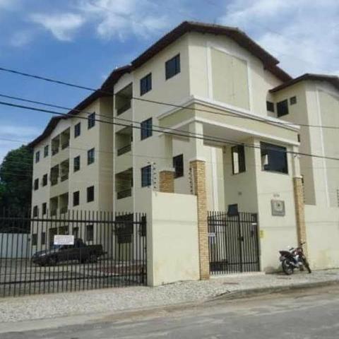 Apartamento Henrique jorge - Foto 3