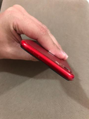 IPhone 8 Red Parcelado sem juros - Foto 5