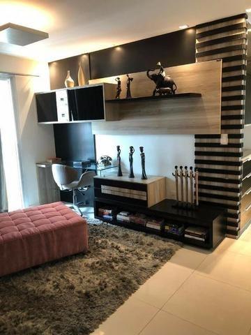 The Place Condominium - Meireles - Foto 8