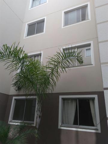 Apartamento pra alugar! Excelente localização - Foto 5