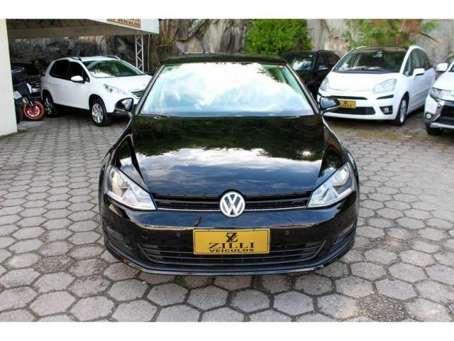 Volkswagen Golf CONFORTLINE TSI 1.4 AT - Foto 2