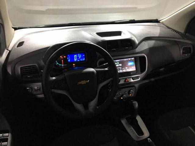 Chevrolet Spin act aut. 1.8 - Foto 5