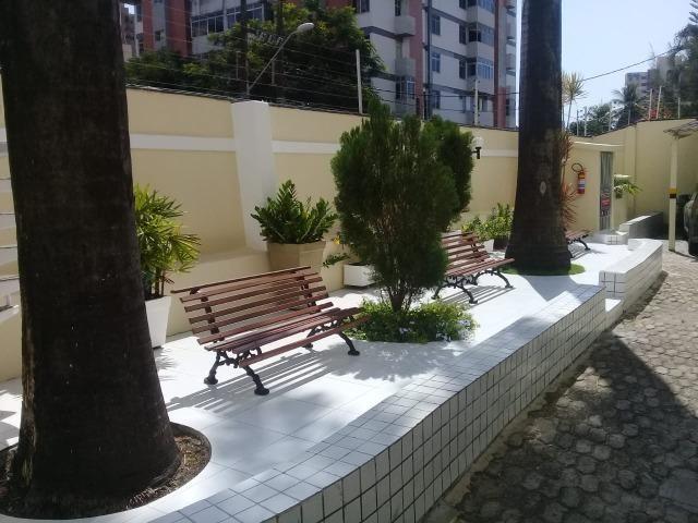 Rio Mar Shopping a poucos metros d41 Liga *Diego - Foto 3