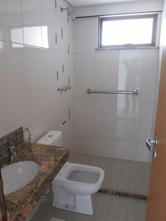 Scopa Residenza - Meireles - Oportunidade - Foto 8