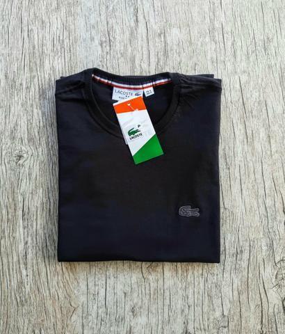 Camiseta Retilínea Premium no Atacado! - Foto 4