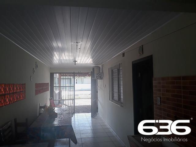 Casa | Balneário Barra do Sul | Centro | Quartos: 4 - Foto 11