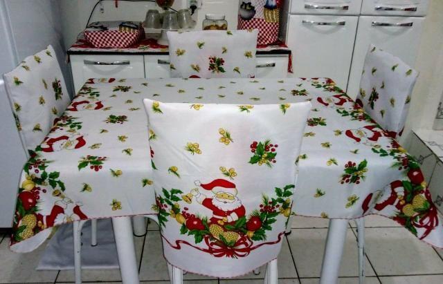 Deixe sua Cozinha mais Bonita com Lindas Capas - Foto 2