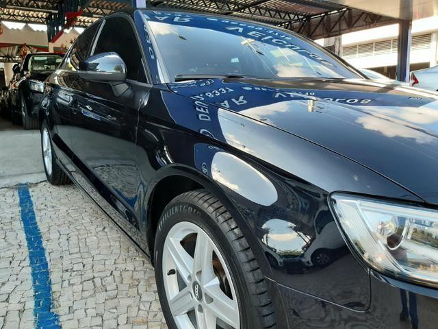 Audi A3 1.4 TFSI, 18/18 - Foto 10
