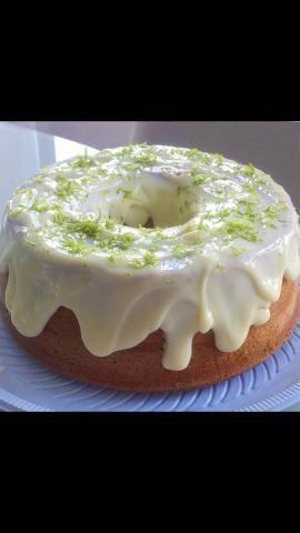 Deliciosos bolos Caseiros, qualquer dúvida *