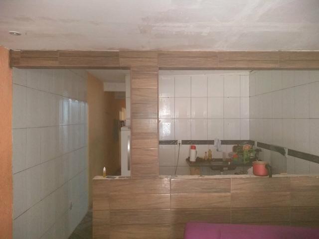 Compre Sua Casa Agora - Foto 5