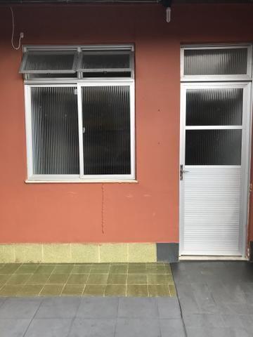 Casa térrea perto do Bela Vista para fins comerciais e residenciais - Foto 2