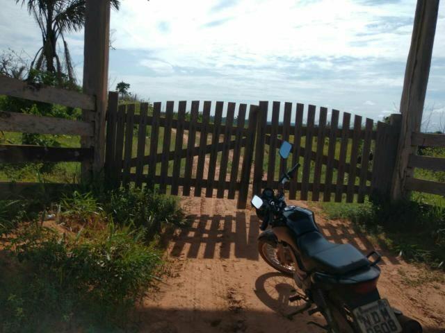 Vendo ou troco por terra em Santa Catarina. - Foto 6