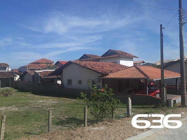 Casa | Balneário Barra do Sul | Centro | Quartos: 4 - Foto 5