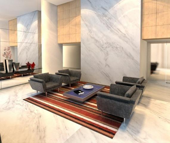 La Reserve - Aldeota - 156m2 privativos + Home Office - Construtora Colmeia - Foto 7