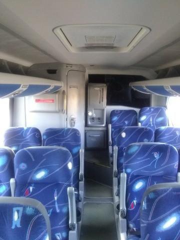 Ônibus DD G6 ,g7 - Foto 14