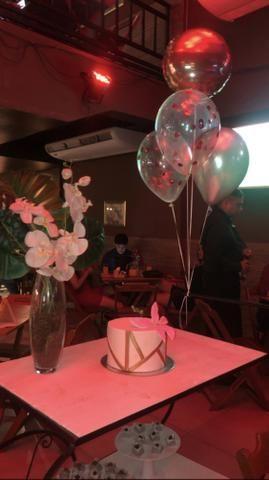 Aluguel carrinho festa - Foto 4