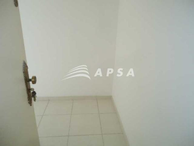 Escritório à venda em Tijuca, Rio de janeiro cod:TJSL00374 - Foto 6