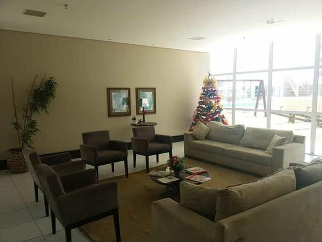 Apartamento edson queiroz - Foto 6