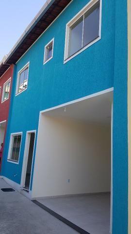 Casa de vila estrada do realengo 100m2 - 1 locação - Ac.Carta/FGTS - Foto 16