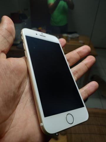 IPhone 6 64g 100% ORIGINAL