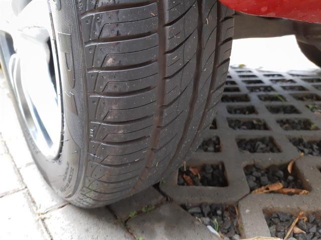 Toyota Etios 1.5 XLS - 2013/2013 - Foto 14