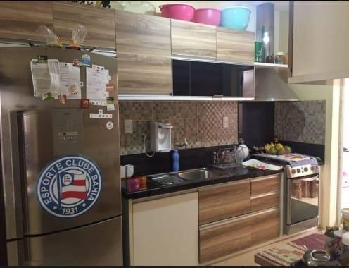 Casa a Venda em Stella Maris, 3/4 com suíte - Conforte e Lazer - Foto 12