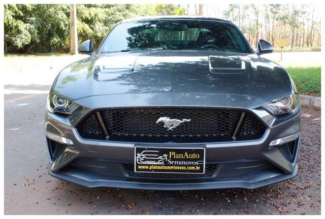 Mustang GT 5.0 Premium V8 - Foto 5