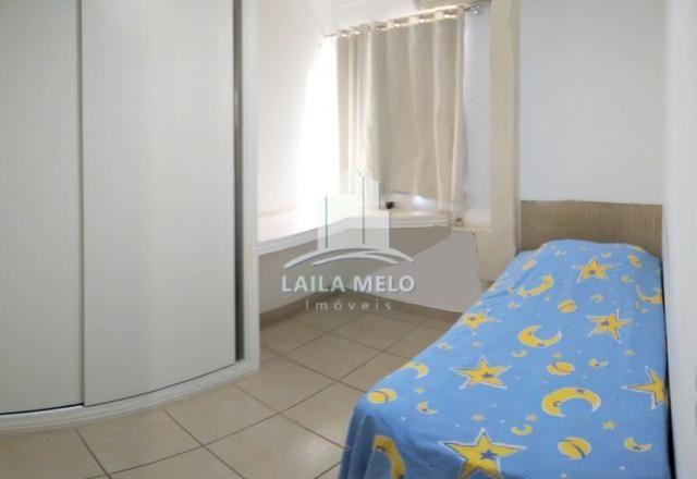 Cobertura com 4 quartos, no Cambeba Favoritto Residence Club - Foto 7